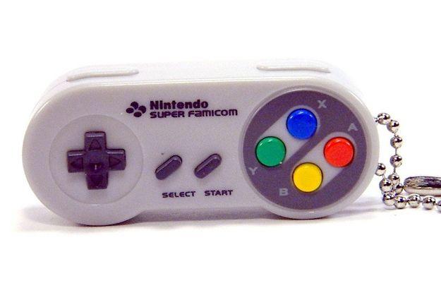 Chaveiros-Nintendo-Controller-Danglers-Keychains-03