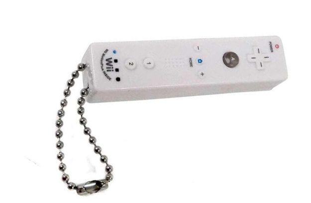 Chaveiros-Nintendo-Controller-Danglers-Keychains-04