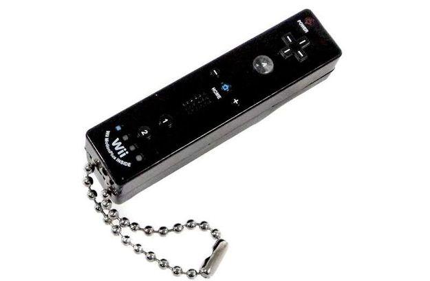 Chaveiros-Nintendo-Controller-Danglers-Keychains-05