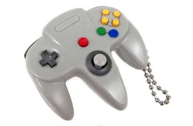 Chaveiros-Nintendo-Controller-Danglers-Keychains-06