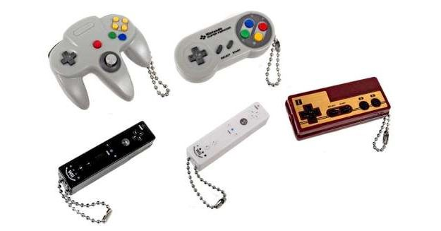 Chaveiros-Nintendo-Controller-Danglers-Keychains-07