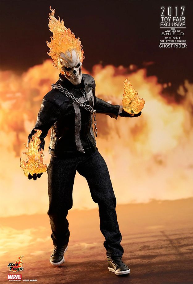 Hot-Toys-Ghost-Rider-Agents-of-SHIELD-Collectible-Figure-01