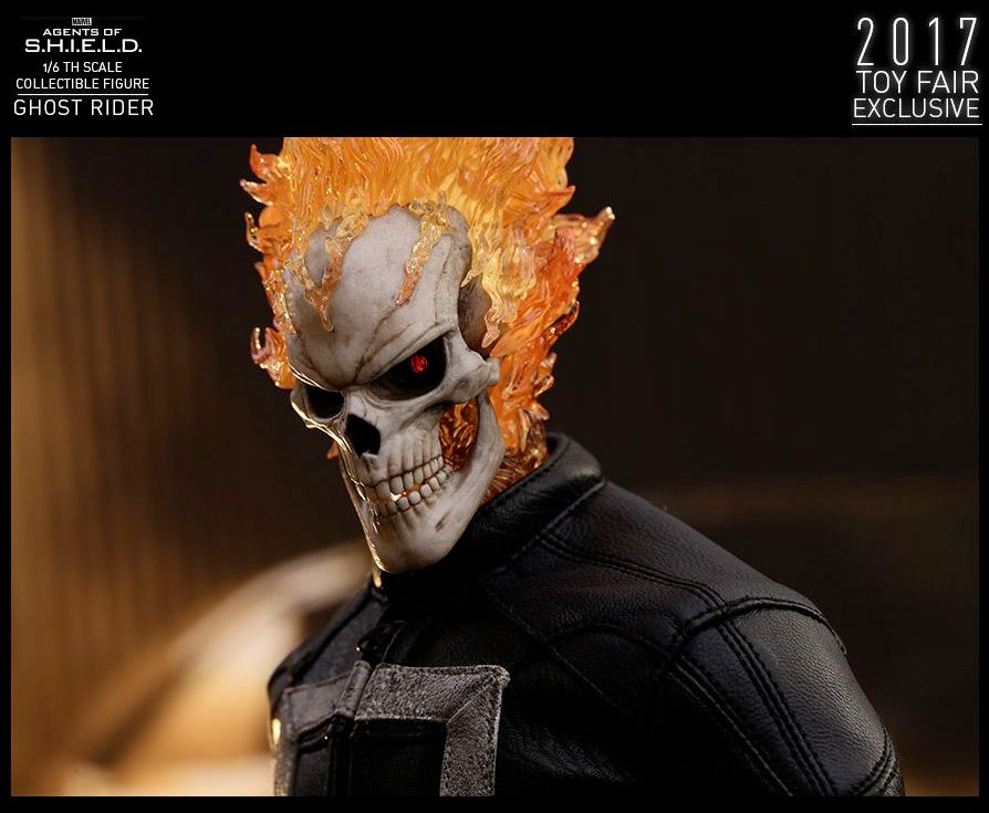 Hot-Toys-Ghost-Rider-Agents-of-SHIELD-Collectible-Figure-02