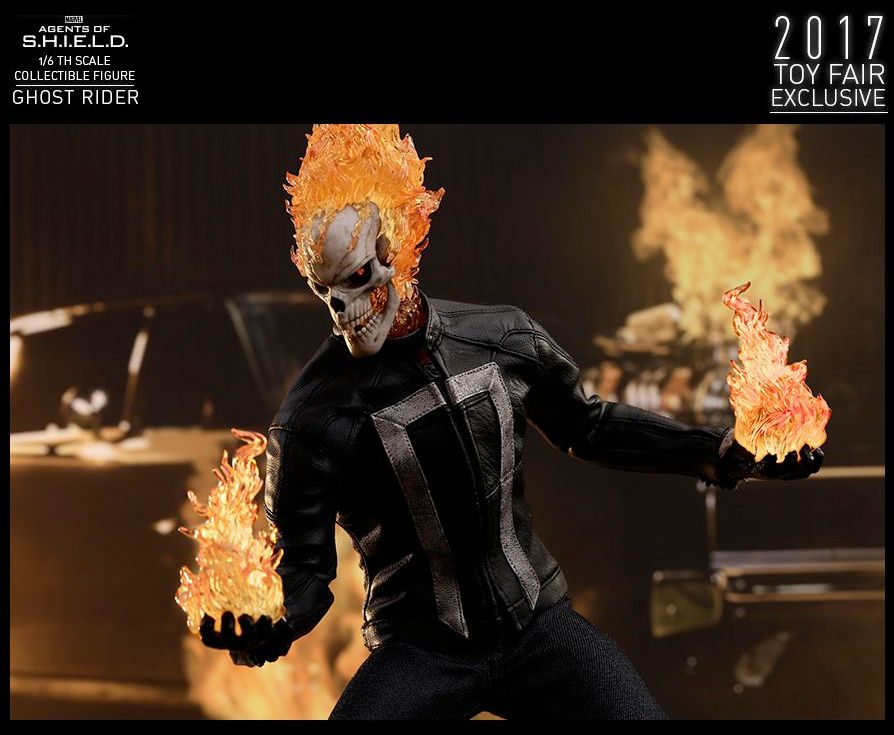 Hot-Toys-Ghost-Rider-Agents-of-SHIELD-Collectible-Figure-08