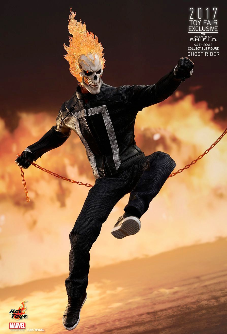 Hot-Toys-Ghost-Rider-Agents-of-SHIELD-Collectible-Figure-10