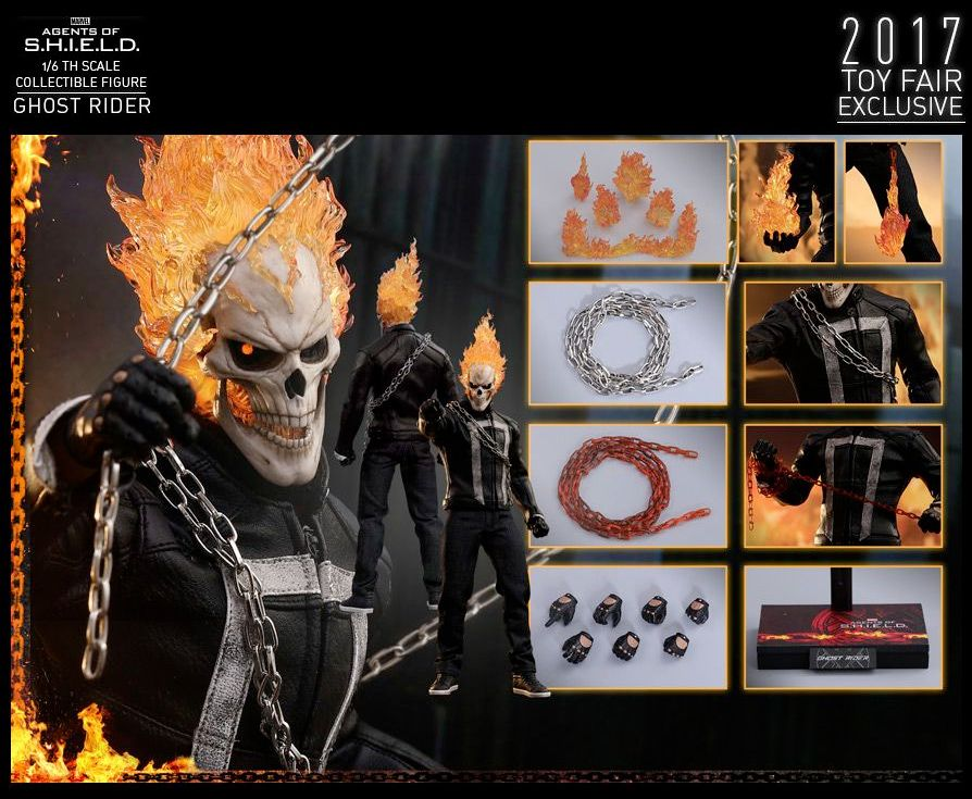 Hot-Toys-Ghost-Rider-Agents-of-SHIELD-Collectible-Figure-11