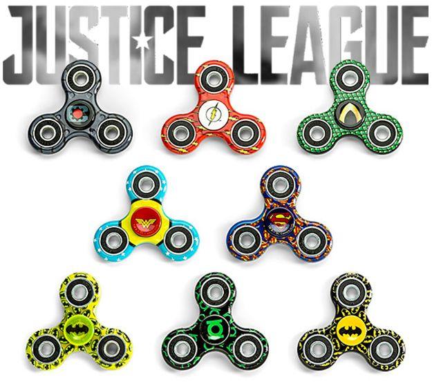 Justice-League-Fidget-Spinners-Liga-da-Justica-01