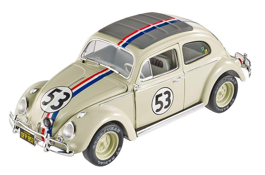 Carrinho-Herbie-Goes-to-Monte-Carlo-VW-Beetle-Hot-Wheels-Elite-Cult-Classics-Die-Cast-Vehicle-02
