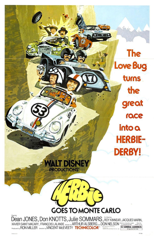 Carrinho-Herbie-Goes-to-Monte-Carlo-VW-Beetle-Hot-Wheels-Elite-Cult-Classics-Die-Cast-Vehicle-10