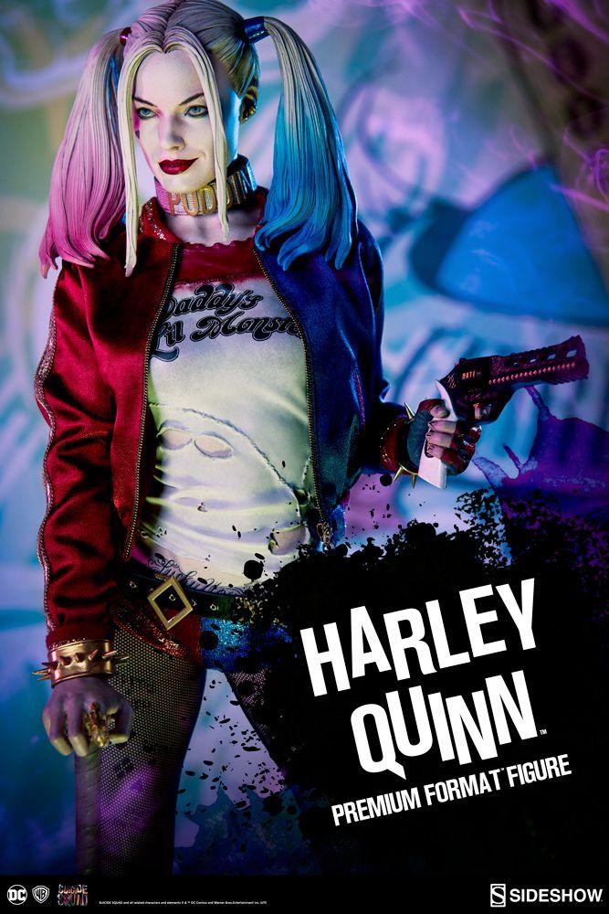 Harley-Quinn-Suicide-Squad-Premium-Format-Figure-01