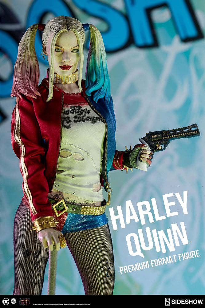 Harley-Quinn-Suicide-Squad-Premium-Format-Figure-01a