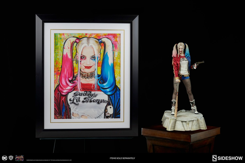 Harley-Quinn-Suicide-Squad-Premium-Format-Figure-16