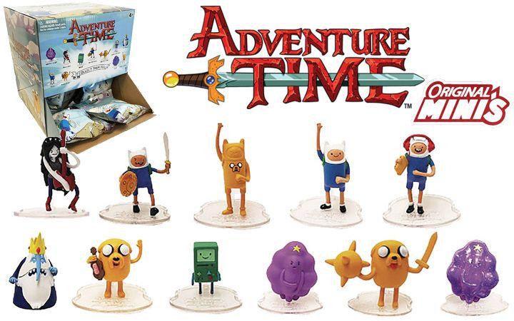 Mini-Figuras-Hora-de-Aventura-Original-Minis-Blind-Box-01