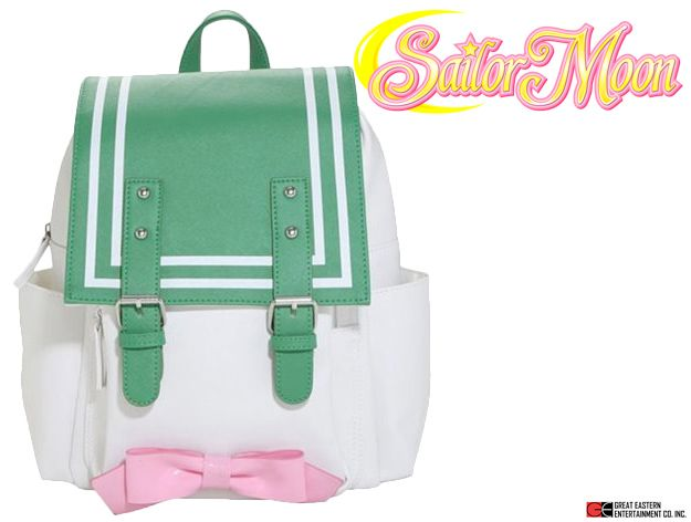 Mochila-Sailor-Jupiter-da-Serie-Sailor-Moon-01