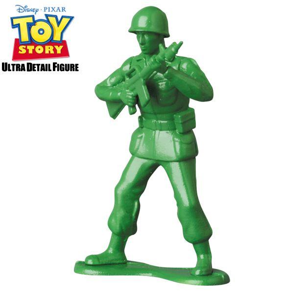 Bonecos-Toy-Story-UDF-Pixar-Series-02-Medicom-06