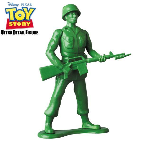 Bonecos-Toy-Story-UDF-Pixar-Series-02-Medicom-07