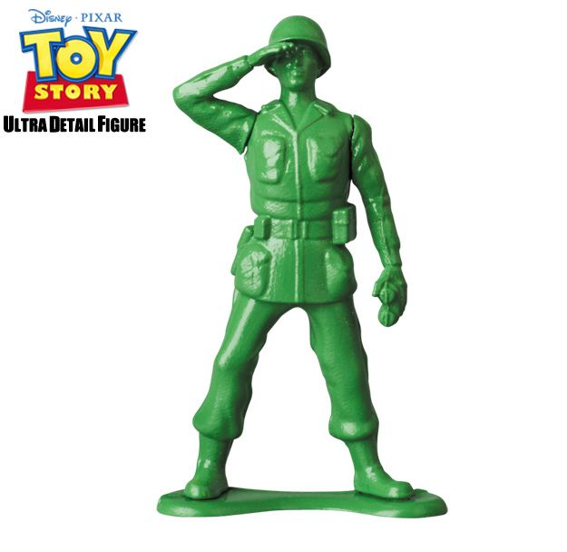 Bonecos-Toy-Story-UDF-Pixar-Series-02-Medicom-08