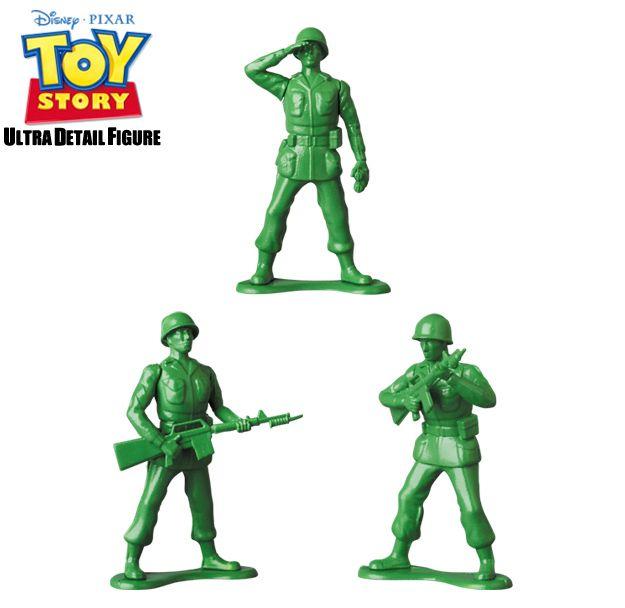 Bonecos-Toy-Story-UDF-Pixar-Series-02-Medicom-09