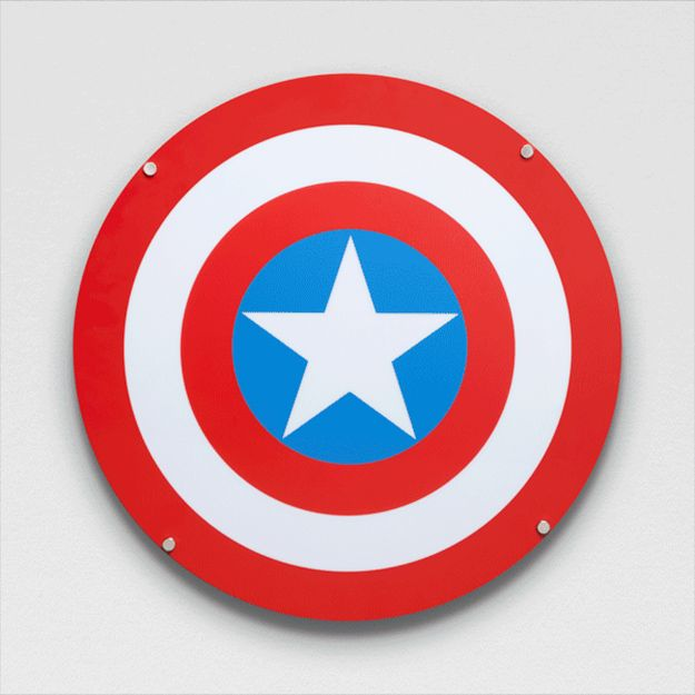 Captain-America-Shield-Light-Up-Wall-Art-06