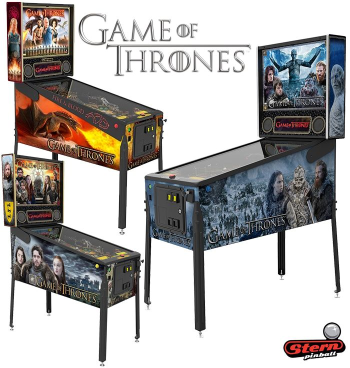 Game-of-Thrones-Pinball-Arcade-Pinball-Machine-01