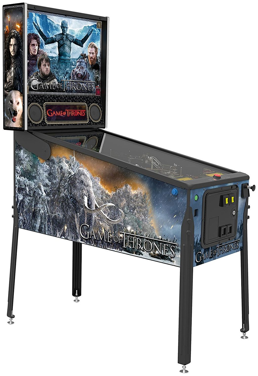 Game-of-Thrones-Pinball-Premium-Arcade-Pinball-Machine-02