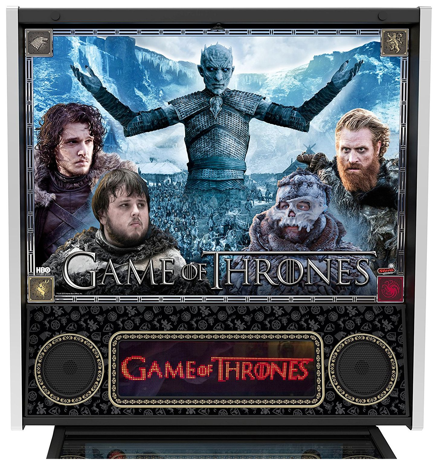 Game-of-Thrones-Pinball-Premium-Arcade-Pinball-Machine-05