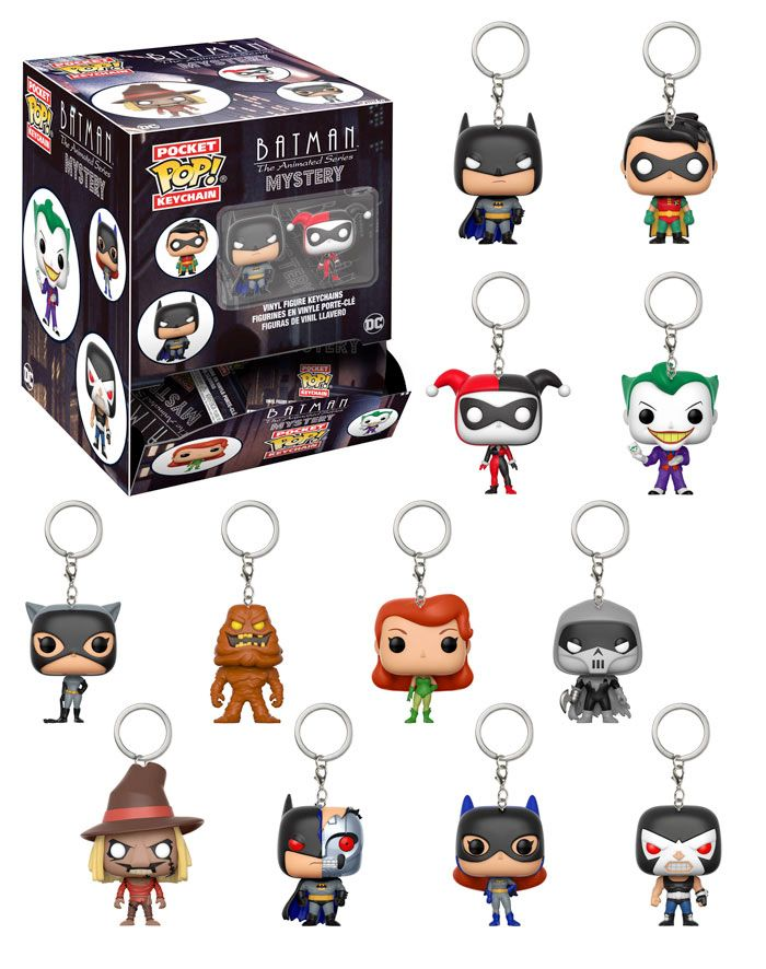 Chaveiros-Funko-Pocket-Pop-Keychains-Blind-Box-Marvel-DC-03