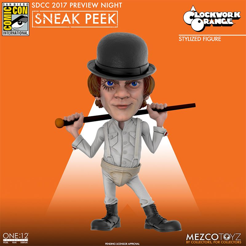 Alex-DeLarge-Clockwork-Orange-Mezco-Stylized-Figure-Laranja-Mecanica-01