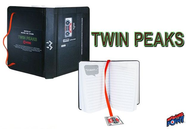 Diario-Twin-Peaks-Microcassette-Mini-Journal-01
