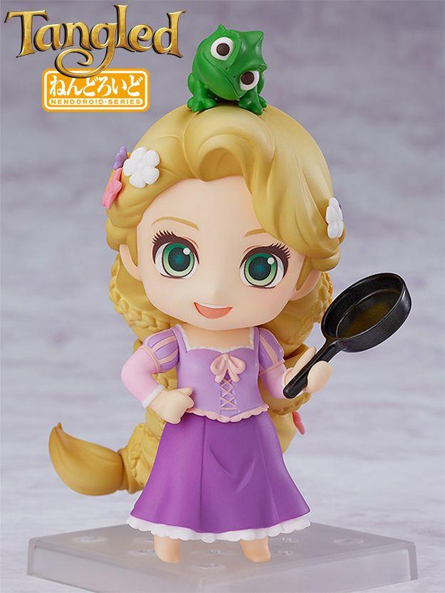 Boneca-Nendoroid-Rapunzel-Tangled-Enrolados-01
