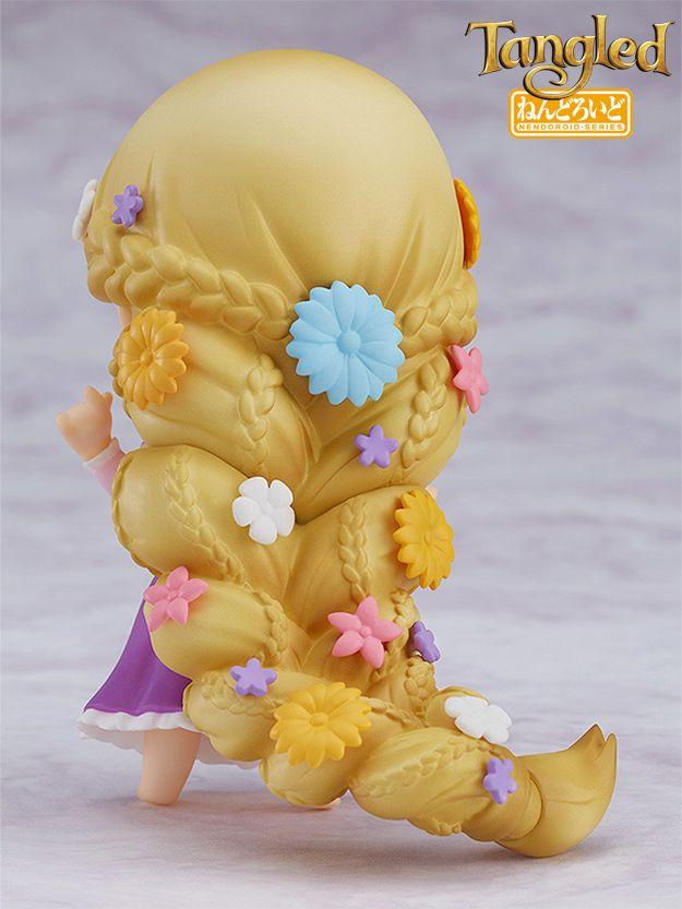 Boneca-Nendoroid-Rapunzel-Tangled-Enrolados-02