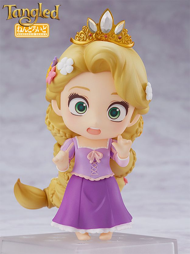 Boneca-Nendoroid-Rapunzel-Tangled-Enrolados-03