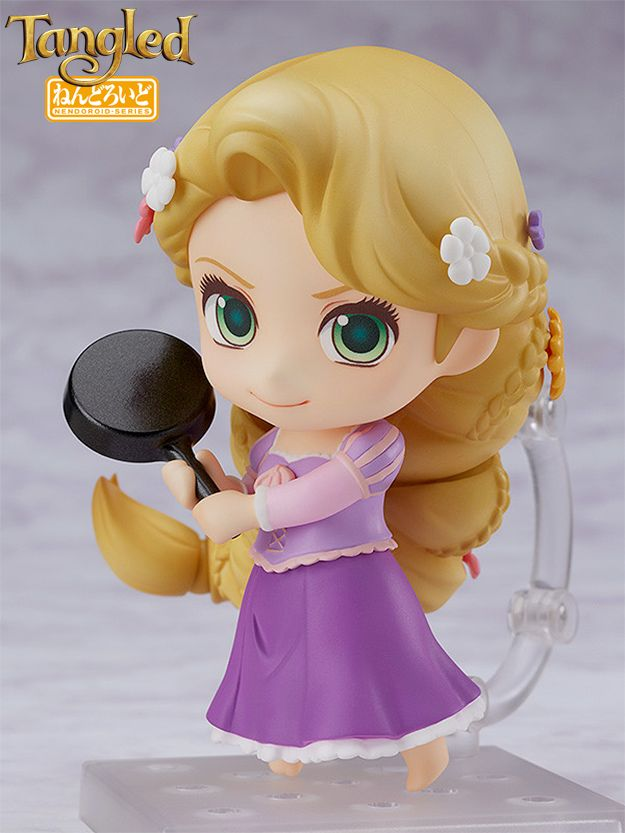 Boneca-Nendoroid-Rapunzel-Tangled-Enrolados-04