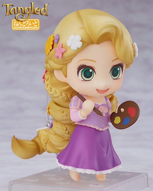 Boneca-Nendoroid-Rapunzel-Tangled-Enrolados-05