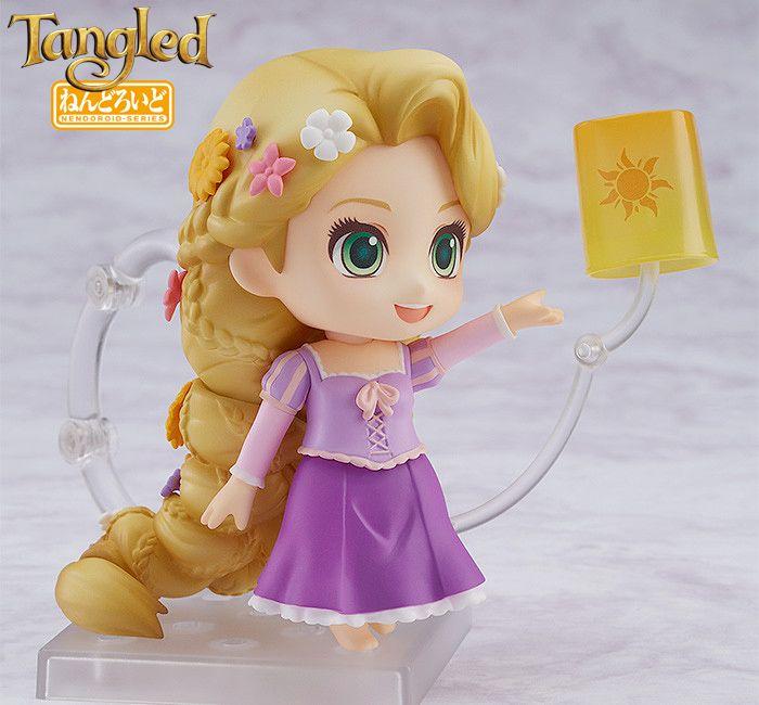 Boneca-Nendoroid-Rapunzel-Tangled-Enrolados-06