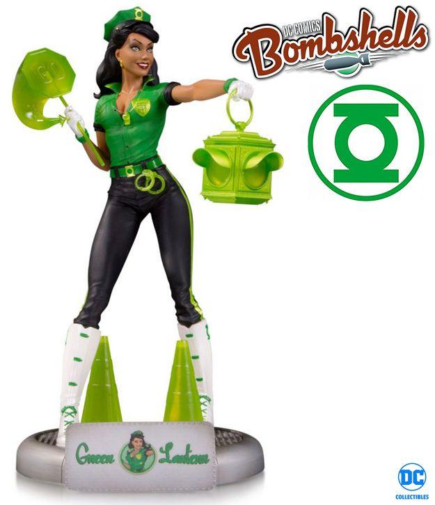 DC-Bombshells-Green-Lantern-Jessica-Cruz-Statue-01