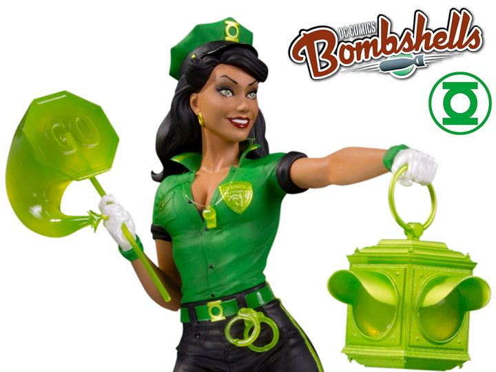 DC-Bombshells-Green-Lantern-Jessica-Cruz-Statue-02