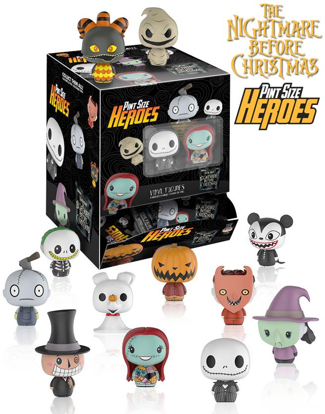Nightmare-Before-Christmas-Pint-Size-Heroes-Mini-Figures-01