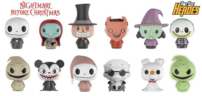 Nightmare-Before-Christmas-Pint-Size-Heroes-Mini-Figures-03