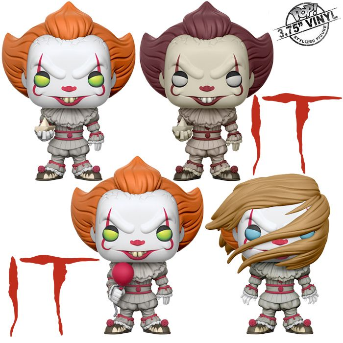 Bonecos-Pop-Stephen-King-It-Pennywise-Clown-01