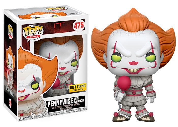 Bonecos-Pop-Stephen-King-It-Pennywise-Clown-05