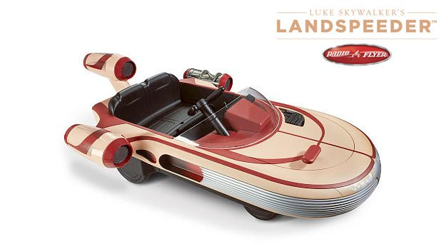 Veiculo-Eletrico-Luke-Skywalker-Landspeeder-12-Volt-Ride-On-06