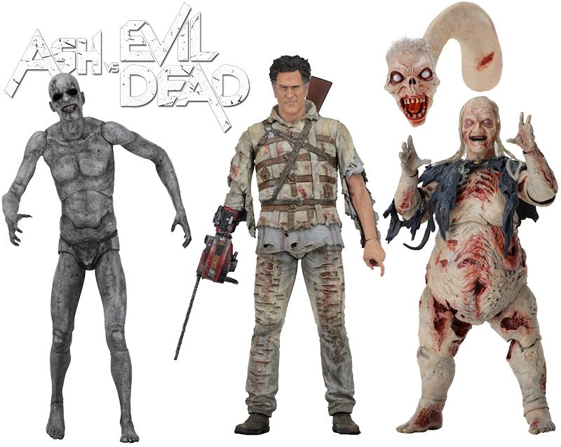 Ash-vs-Evil-Dead-Series-2-7-Inch-Action-Figure-Set-01