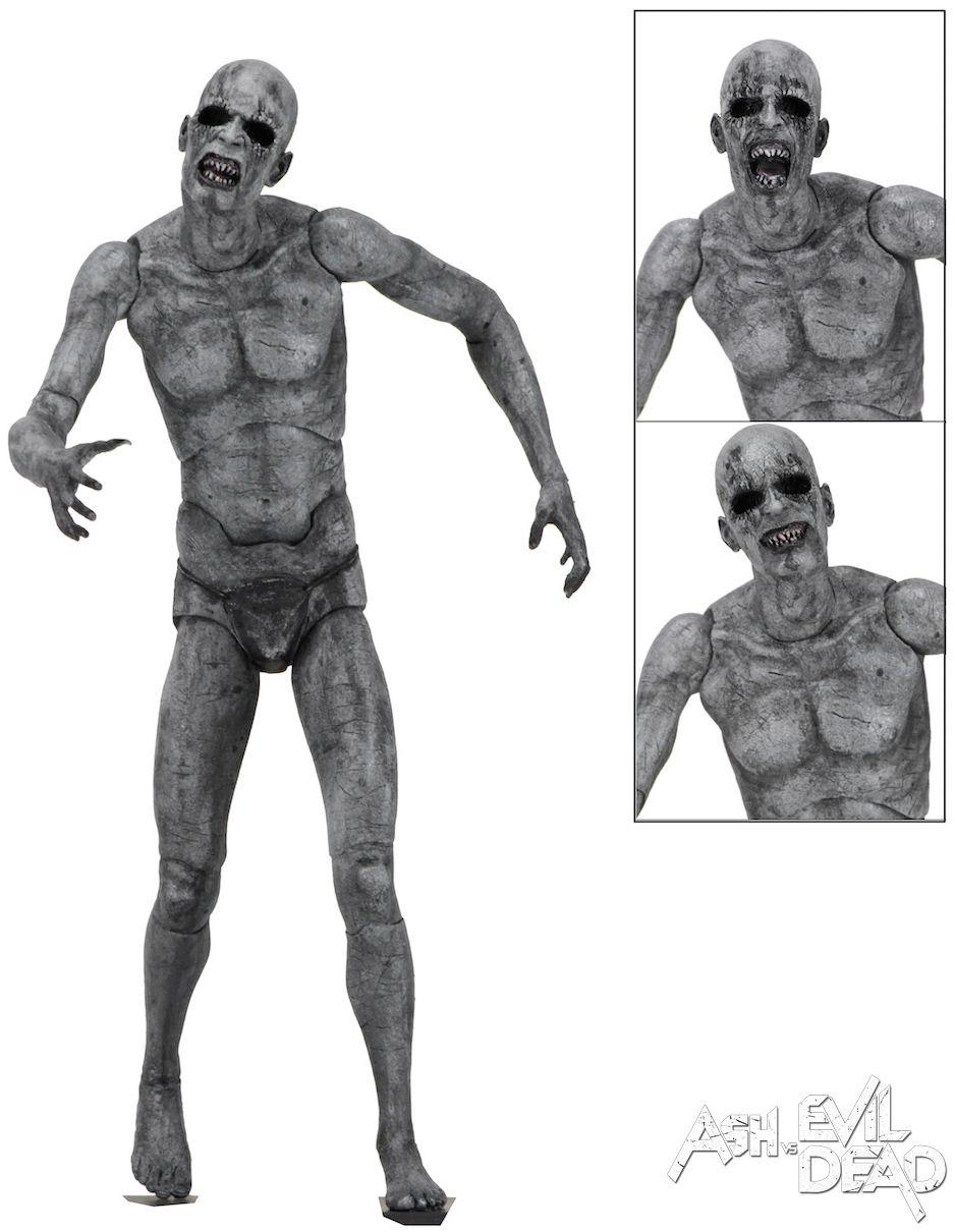 Ash-vs-Evil-Dead-Series-2-7-Inch-Action-Figure-Set-04