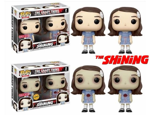 Bonecas-Iluminado-Gemeas-The-Grady-Twins-The-Shining-Pop-Funko-01