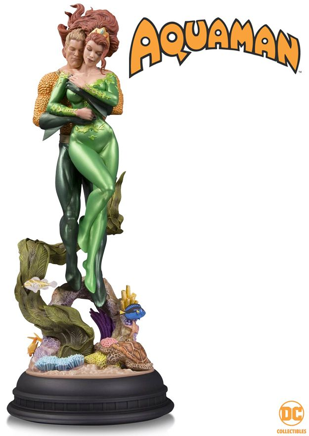 DC-Comics-Designer-Series-Aquaman-and-Mera-by-Pat-Gleason-Statue-01