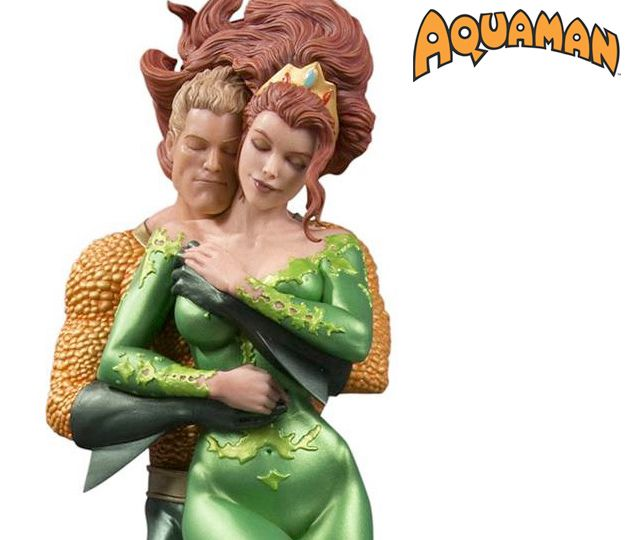 DC-Comics-Designer-Series-Aquaman-and-Mera-by-Pat-Gleason-Statue-02
