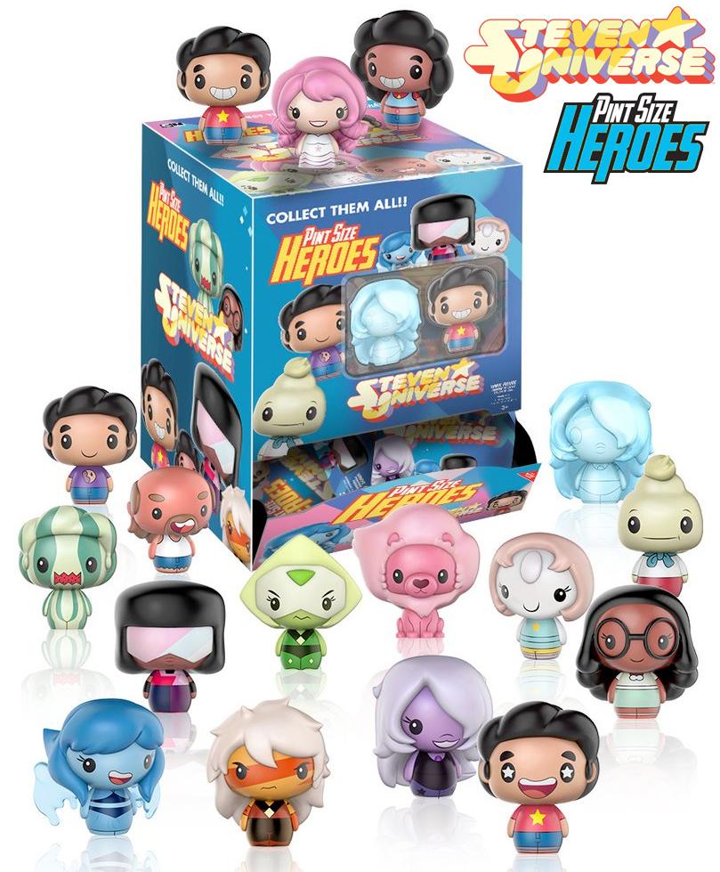 Mini-Figuras-Steven-Universe-Pint-Size-Heroes-Mini-Figures-01
