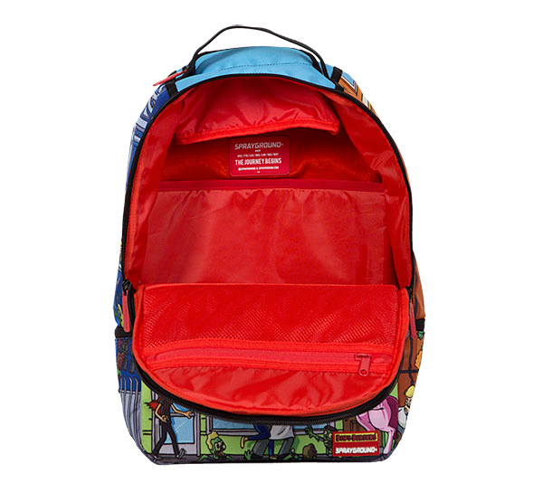 Mochila-Bobs-Burgers-Insanity-Sprayground-Backpack-06