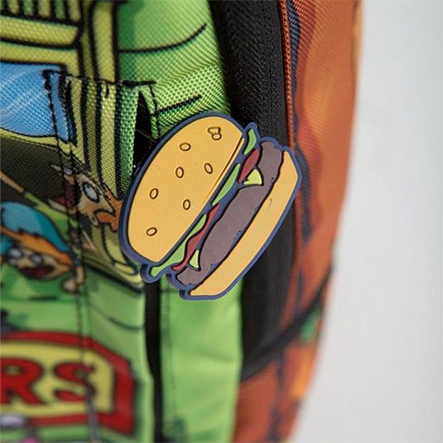 Mochila-Bobs-Burgers-Insanity-Sprayground-Backpack-07